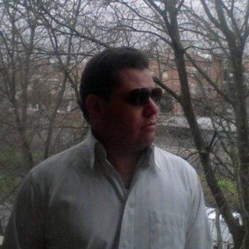 Turhan Zeybek, 51, Parma, Italy