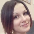 Olya, 23, Minsk, Belarus