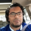Shaggy Doo, 38, Salwa, Kuwait