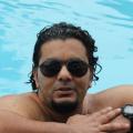 Shaggy Doo, 37, Salwa, Kuwait