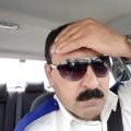 Amin Ullah, 31, Mountain View, United States