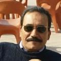 اشرف خميس, 53, Cairo, Egypt