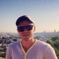 Роман, 30, Sochi, Russian Federation