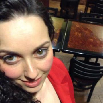 mcdowell linda , 32, Providence, United States
