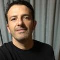 Vincenzo coppola, 44, Napoli, Italy