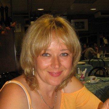 Nataliya Lashchuk, 50,