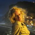 Elena, 44, Nahabino, Russia