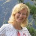 Elena, 43, Nahabino, Russia