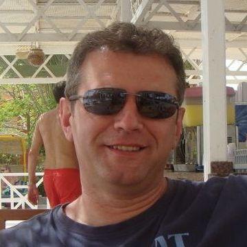 Вадим, 43, Ufa, Russia