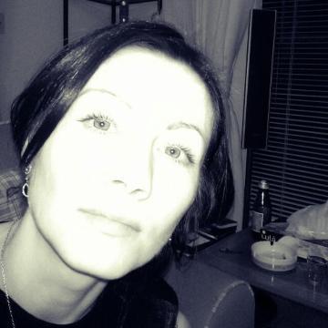 Katerina, 35, Zaporozhe, Ukraine