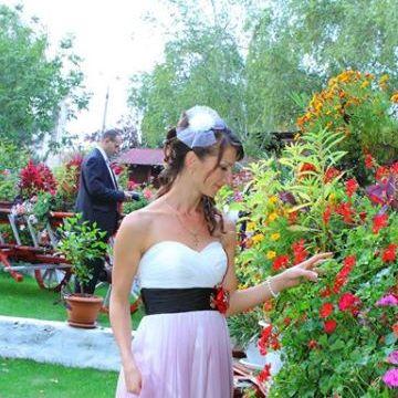 Ana, 33, Kishinev, Moldova