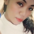 Anne tabor, 29, Cavite, Philippines