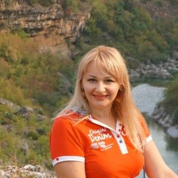 Alesya Aleka, 30, Kirovograd, Ukraine