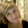 Рина, 54, Moscow, Russia
