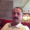 Aram hama, 40, Sulaimania, Iraq