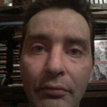 Сергей Чеберяк, 43, Lugansk, Ukraine