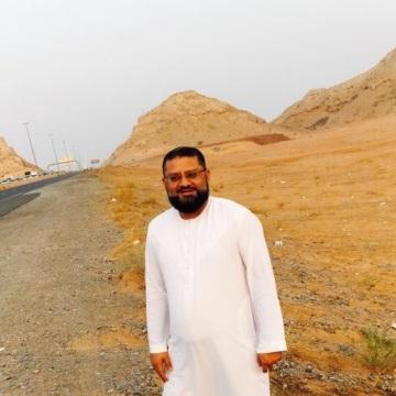 dating sites in united arab emirates