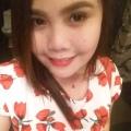 Ann suarez, 20, Caloocan, Philippines