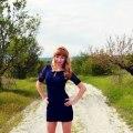 Татьяна, 21, Simferopol, Russia