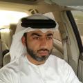 Naser Alnaser, 37, Athens, United States