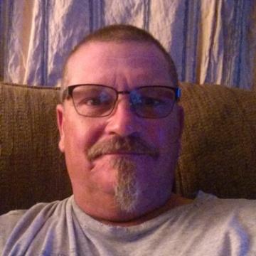 Kenneth Corbello, 50, Lafayette, United States