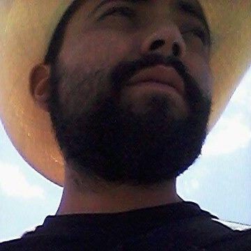 Emmanuel Ramos, 28, Mexico, Mexico