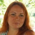 Natali, 39, Rostov-on-Don, Russian Federation