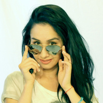 Yasmin, 24, Turkestan, Kazakhstan