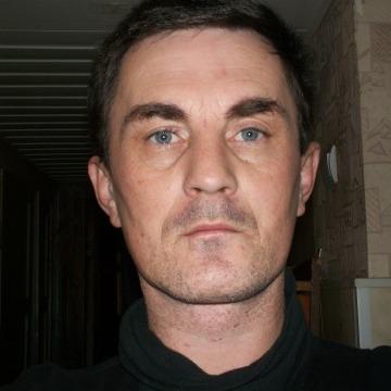 Олег, 49, Dnepropetrovsk, Ukraine