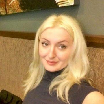 Elizabeth, 30, Kuala Lumpur, Malaysia