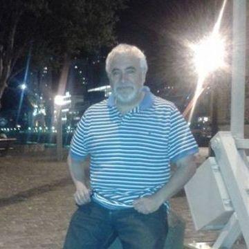 Ariel, 54, Buenos Aires, Argentina