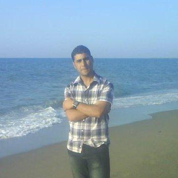 charoukhan22, 29, Jijel, Algeria