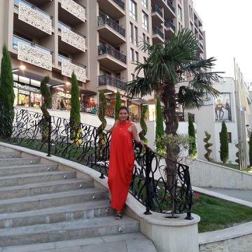 Айжан, 35, Almaty, Kazakhstan