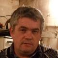 Александр, 54, Saint Petersburg, Russian Federation