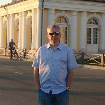 Дмитрий, 41, Arhangelskoe, Russia