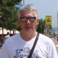 Дмитрий, 40, Arhangelskoe, Russia