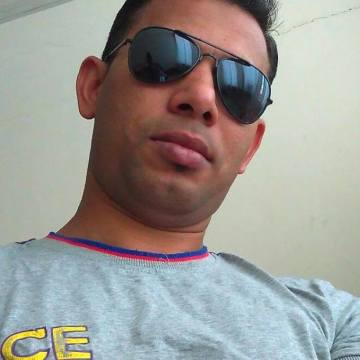 Koyamonvnr , 33, Dubai, United Arab Emirates
