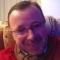 Fco Javier, 46, Almeria, Spain