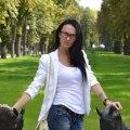 Margo, 33, Kharkov, Ukraine