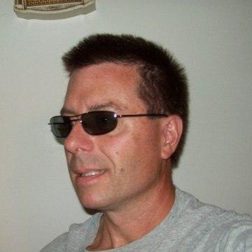 jack charles, 37, Bay Village, United States