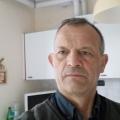 giuseppe, 59, Como, Italy