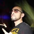 Arturo Zepeda, 30, Guadalajara, Mexico