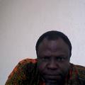 olorunfemi, 46, Lagos, Nigeria