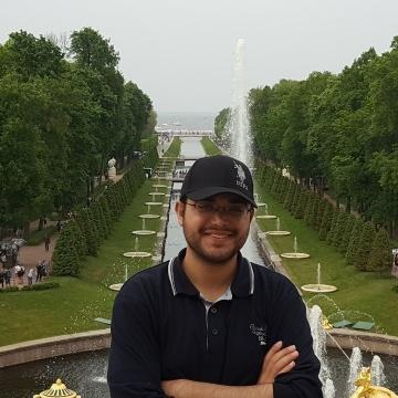 amir, 32, Tehran, Iran