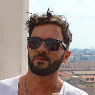 Pedro, 32, Antwerpen, Belgium