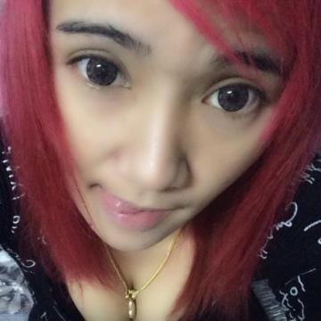 Juneny , 30, Pattaya, Thailand