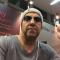 Emmanuil Lazaridis, 46, Zurich, Switzerland