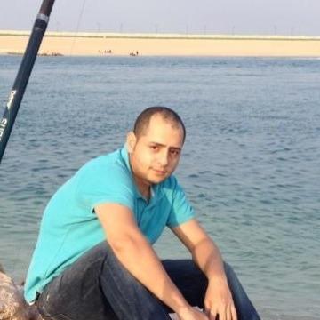 Samuel Gabriel, 31, Kuwayt, Kuwait