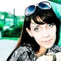 Татьяна, 28, Kemerovo, Russia