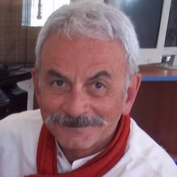 Musti, 62, Bodrum, Turkey